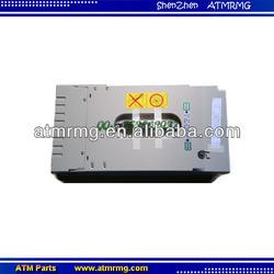 ATM machine Hitachi HT-3842-WRB-C Cash Recycling Box