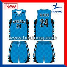blue club basketball uniform basketball uniform new design basketball team uniforms jersey