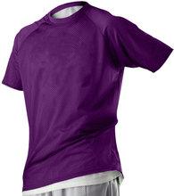 wholesellers soccer jersey car magnets tiedye wear