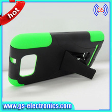 Plastic Hard Mobile Phone Products for the Elderly for Blu Studio 5.5 D610 Cell Phone Cases Desk Stand