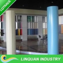 LQ High quality Aluminum sign panels for sale