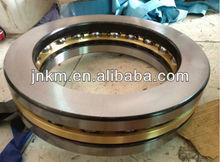 Auto Steering Bearing MK29-999 bearing