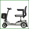 zhejiang 4 wheel electric scooter