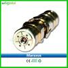 special design mechanical mod e cig maraxus mod fit on 18350/18500/18650 battery