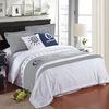 New Design 100 cotton baby bedding set