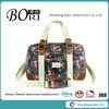 popular lady travel bag set wholeasle