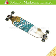 Free shipping New Arrival! /cheap pintail longboards /complete longboard skateboards