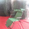 Hot High Quality Folding Reclining Chair/Zero Gravity Chair