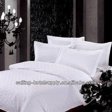 High Quality children double bedding set