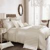 High Quality 100% cotton baby bedding set