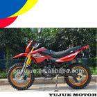 Hot Sell 200cc Off Road Motorcycle Peru 200cc Dirt Bike Motorcycle
