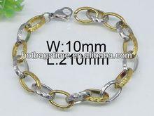 new arrival wholesaler wholesale hot sale brazilian hippie copper bracelets thailand gold jewellery women bracelet