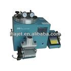 Jewelry Tools and Equipment Wax Injection Machine Casting Machine