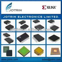 Hot Offer XILINX XC9572-15TQG100,XC3S1600E-6FGG400,XC3S1600E-6FGG484,XC3S1600EF400,XC3S1600EFFG360