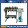 Digital Soil Direct Shear Testing Equpment, Soil Testing Equipment