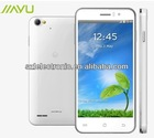 Cheapest 4.7 inch 13MP camera quad core android mtk6589 smartphone JIAYU G4