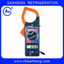 SH Clamp Multimeter(266)