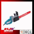 2014 New Smart kraftdele chain saw 5200