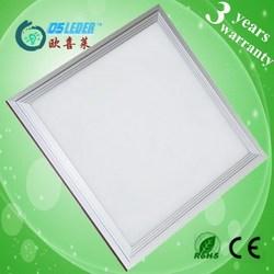 High quality custom good price led panel light