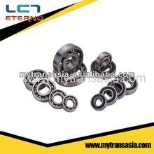 high performance standard deep groove ball bearing 62211 62212 62213 62214 62215