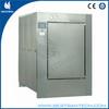 Excellent quality Cheapest steam autoclave sterilizing machine