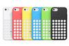 Phone 5c Casing