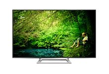 58L9300 LED TV