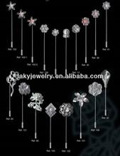 wholesale muslim hijab pins