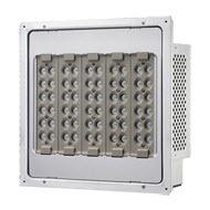 80w LED canopy light gas station light