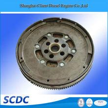 Iveco engine parts, Iveco flywheel