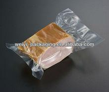 Foil Retort Pouch | Microwavable Retort Pouch / Aluminum Foil Vacuum-sealed Bags Foil Bag | Aluminum Foil Packaging Bag