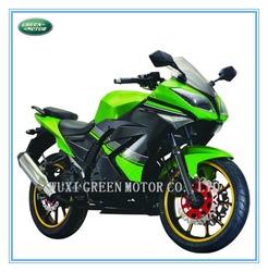 150cc sports bike 200cc 250cc 300cc