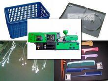 various design of DVD box making machine