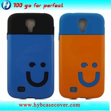 luxury smartphone wholesale in dubai cover for samsung galaxy s4