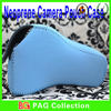 Neoprene Pouch Camera Protector Cover Case Bag Protective