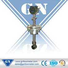 CX-VFM vortex flow meter\gas engine remote control cars
