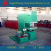E-type Rubber Vulcanizing Press Machine/Hydraulic press for rubber vulcanization/Daylight Press Machine