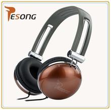 Basketball headphone with LOGO