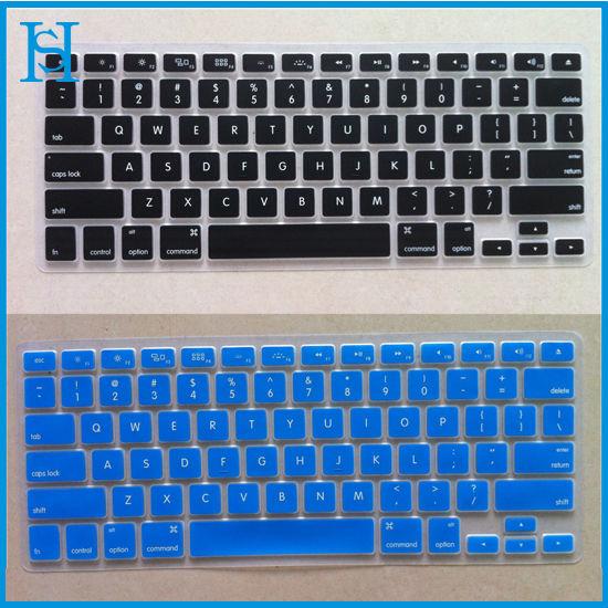Gros Clavier D'ordinateur