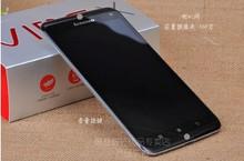 Lenovo s930 1GB RAM 8GB ROM 5.0inch 3G smartphone