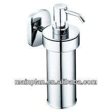 Soap Dispenser - 8100 Series