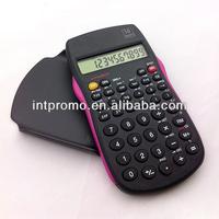 56 function cheap scientific calculator