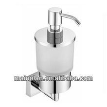 Soap Dispenser - 2900 Series