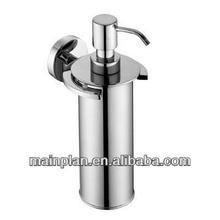 Soap Dispenser - 5200 Series