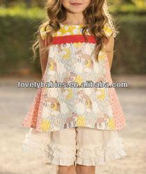 so cute name fox fabri brand kids clothing wholesale carter s baby