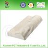 Hot sale pillow / dunlop latex pillow /talalay latex pillow