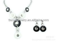 Artificial Bridal Jewellery set , Artificial Kundan Jewellery Sets