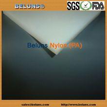 Nylon Sheet polyamide pa plastic