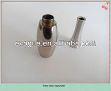 ego tank wax vaporizer personal lava tube ego vaporizer pen 2014 wholesale