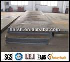 4140 steel price